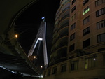 Photo Thumbnail of Anzac Bridge