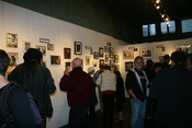 Photo Thumbnail of 'The Eyes Have It!' Photography Show